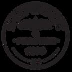 IPMSO_Logo.png