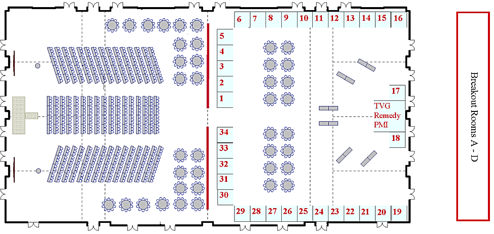 PMI_Orlando_Layout_01292020.png
