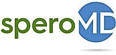 speroMD_Logo.jpeg