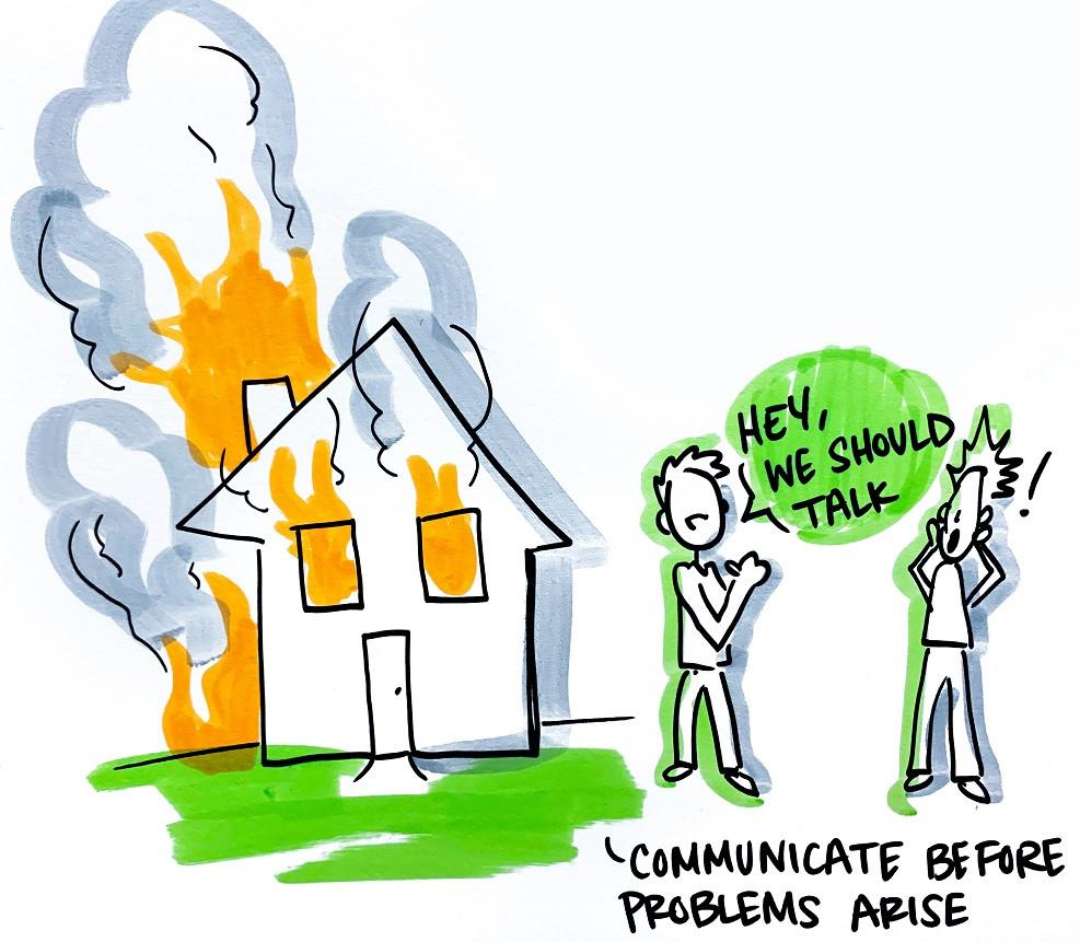 Communicate_Before_Fire.jpg