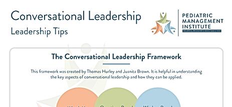 Conversational Leadership.png