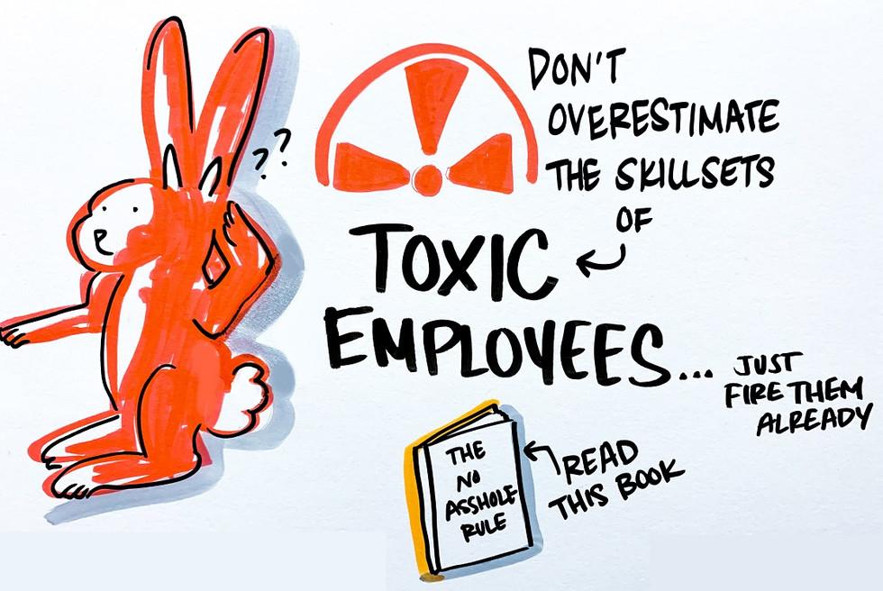 Toxic_employees.jpg