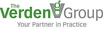 VG logo-PinP-RGB.jpg