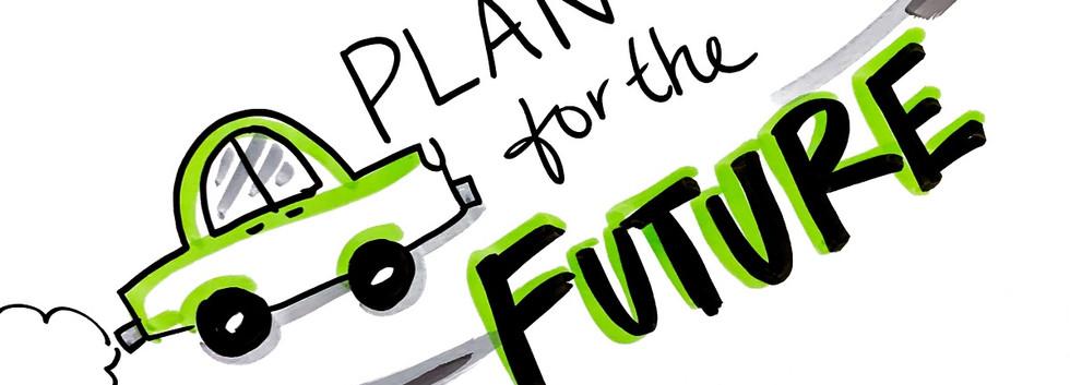Plan_For_Future.jpg