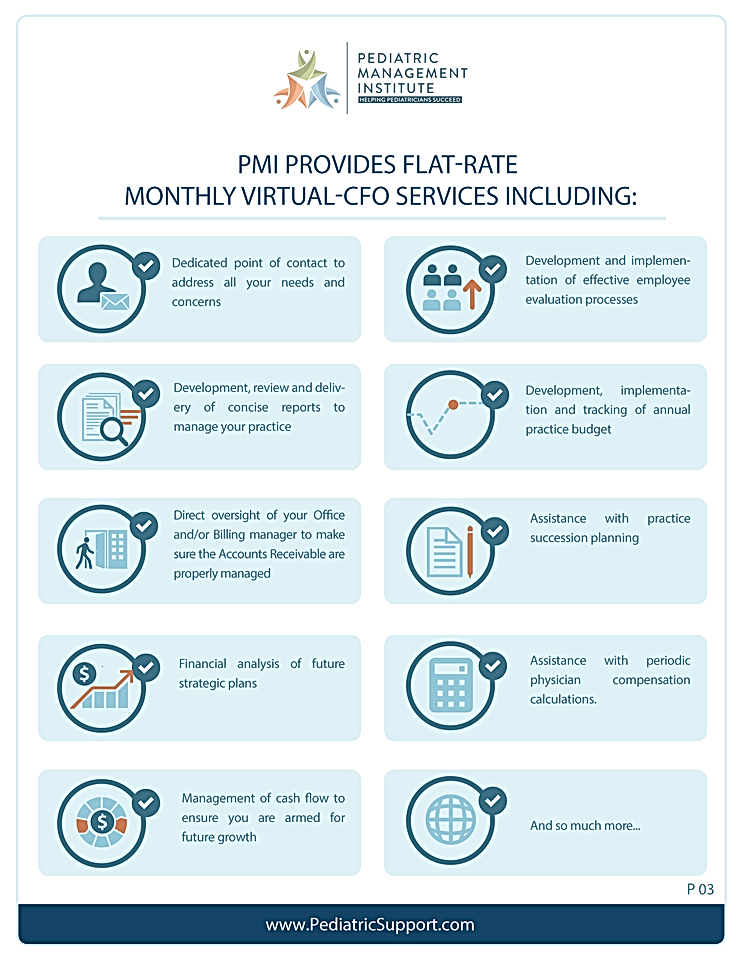 PMI_V-CFO_2019_Page_3.png