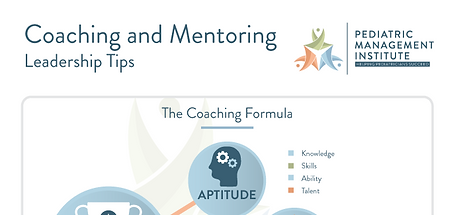 Coaching and Mentoring.png