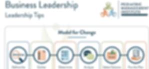 Business Leadership.png