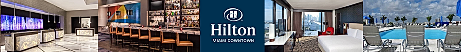 HiltonFooter.png