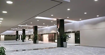 Miami_Foyer.png