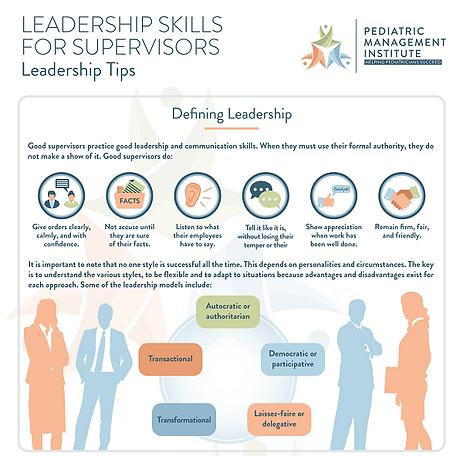 PMI_Leadership_Skills_Snippet.png