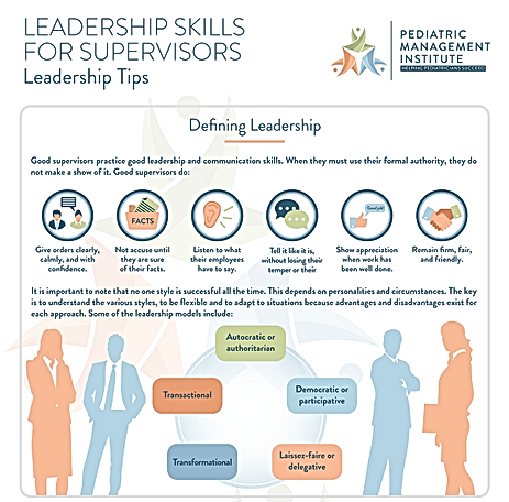 PMI_Leadership_Skills_Snippet.png