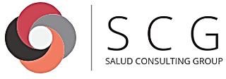 Salud Consulting Group Logo.PNG
