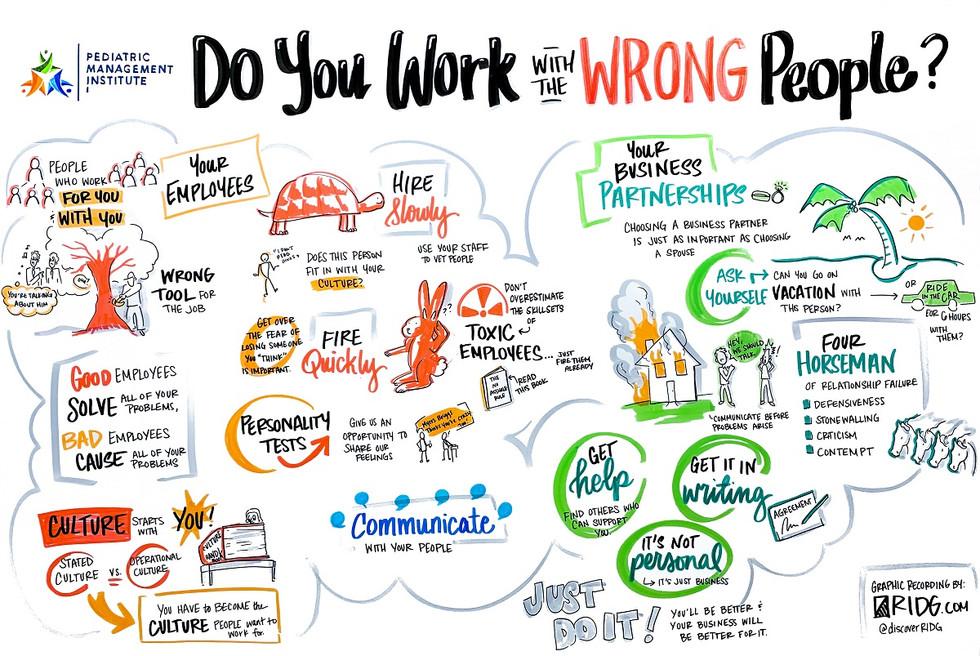 Work_With_Wrong_People_Board.jpg
