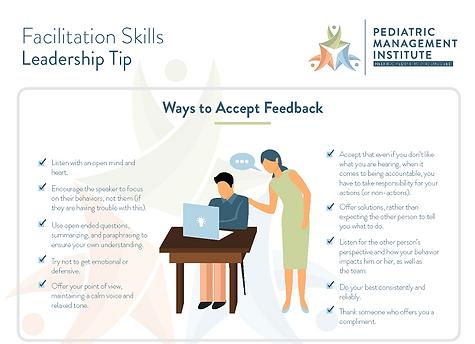 PMI_Leadership_Tip_Facilitation_Skills_S