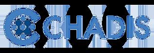 CHADIS_Logo.png