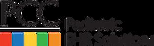 PCC_Web_Logo-2.png