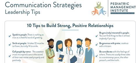 Communication Strategies.png