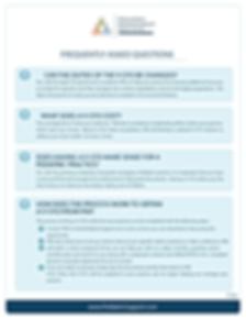 PMI_V-CFO_2019_Page_6.png