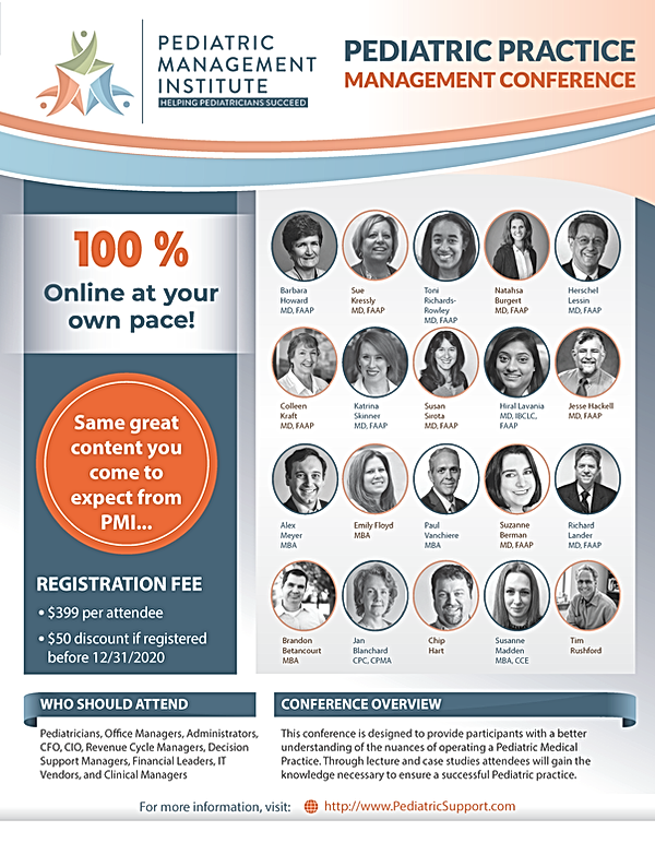 PMI_Conf_Flyer_2021_11192020_Page_1.png