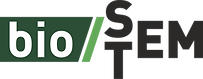 BioSTEM_logo_final.png