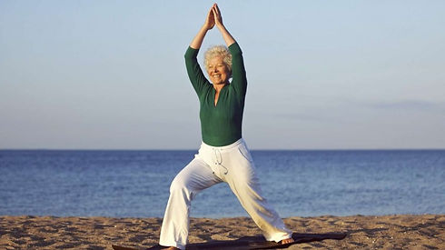 Sixty-and-Me_5-Unexpected-Benefits-of-Yoga-for-Women-Over-60-740x416.jpg