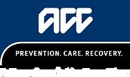 acc-logo-tagline.png