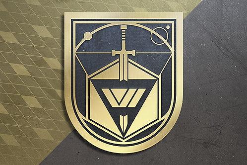 GrandMaster Nightfall-All 6 GM Package