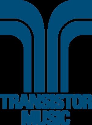 2 Logo W Writing Base.png