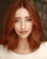 Kara Lily Hayworth Headshot.jpg