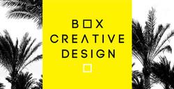 boxcreativelogo-fb-2