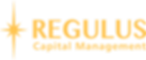 REGULUS Logo PNG.png