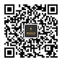 WeChat Image_20180831163458.jpg