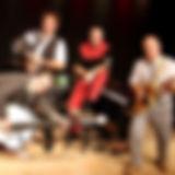 Info_Band.JPG