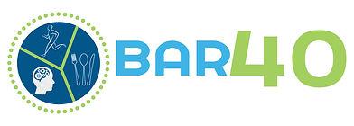 Bar40_LogoFinalB.jpg
