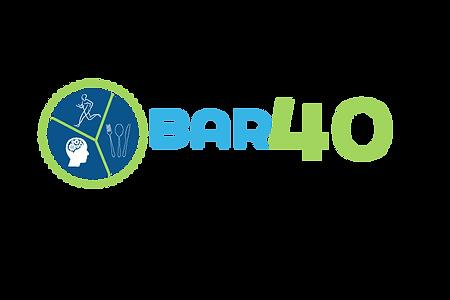 bar40_logo-01.png
