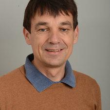 Henk-Geert Veneberg