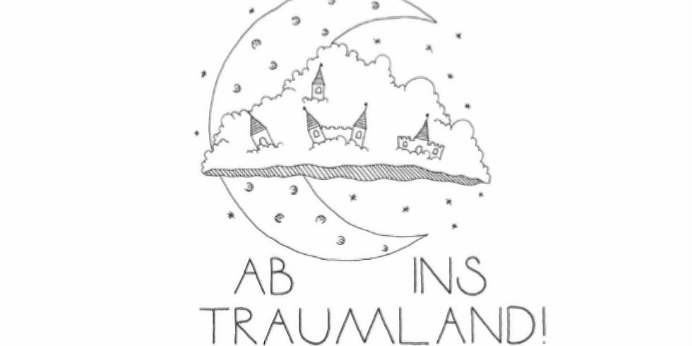 ADHS Sommer Lager Charmey 2021