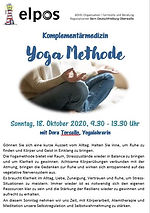 yogamethode.JPG