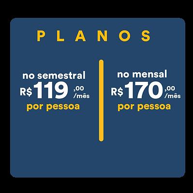 planos_assessoria.png