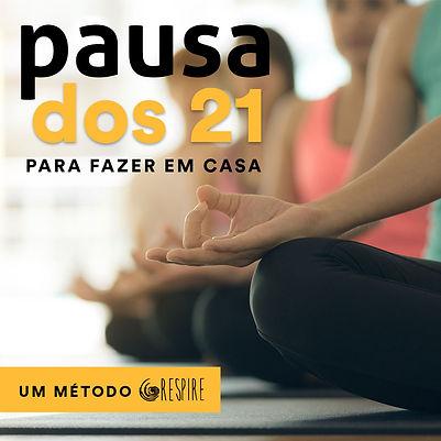 site_pausa.jpg