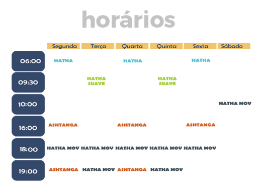 Yoga_respire_horarios.png