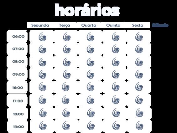 pilates_respire_horarios.png