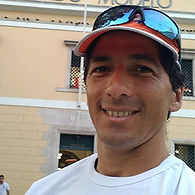 william_assessoria_corrida.jpg