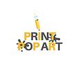 LOGO PRINT POP ART.png