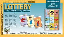 Loteria verbos +6 (0).jpg