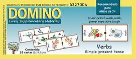 Domino verbos +7 (0).jpg