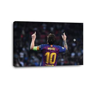 Messi-#10-60x40.jpg