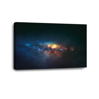 Galaxia-Cerqueira.jpg