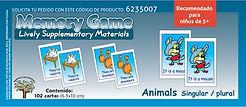 Juego de memoria animales +5 (0).jpg