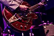 guitarist-2183265_1280.jpg